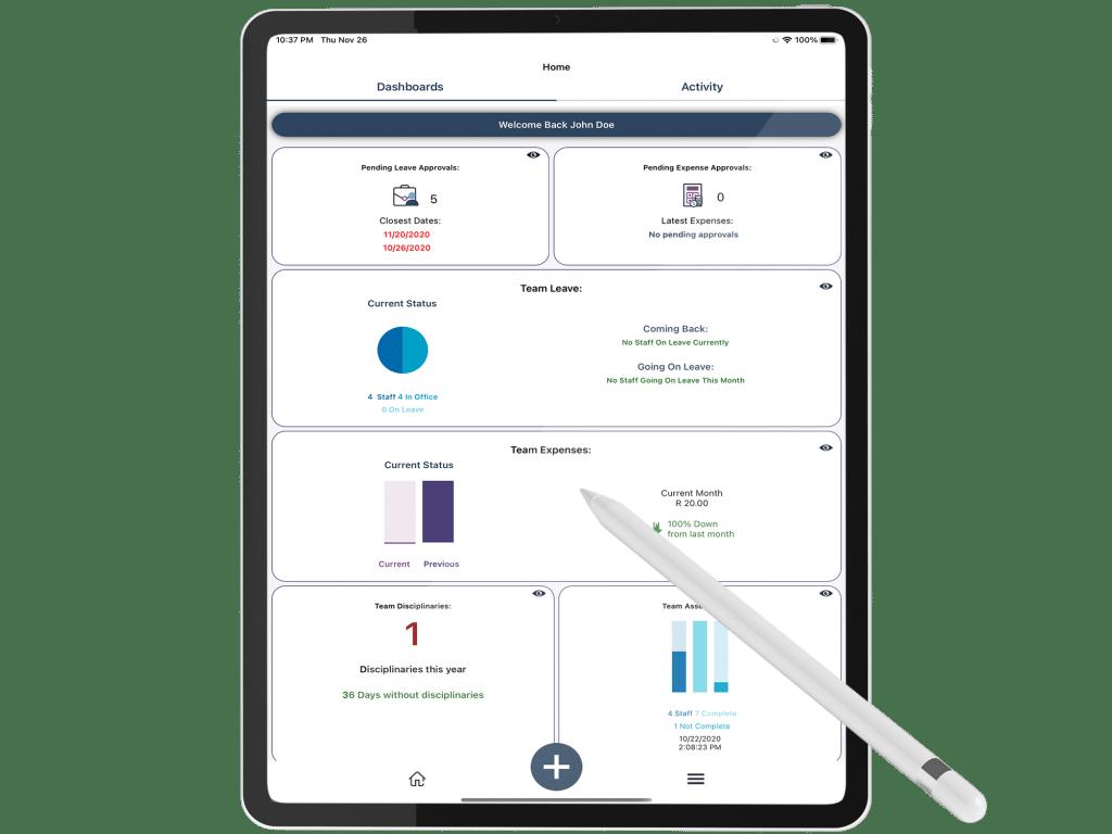 dashboards-tab-mockup