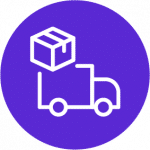 logistics-icon