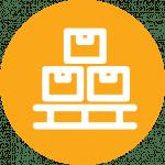 consumer-icon
