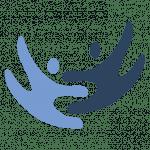 HR Icon