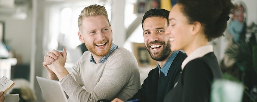 Enhancing corporate culture through HR Artis